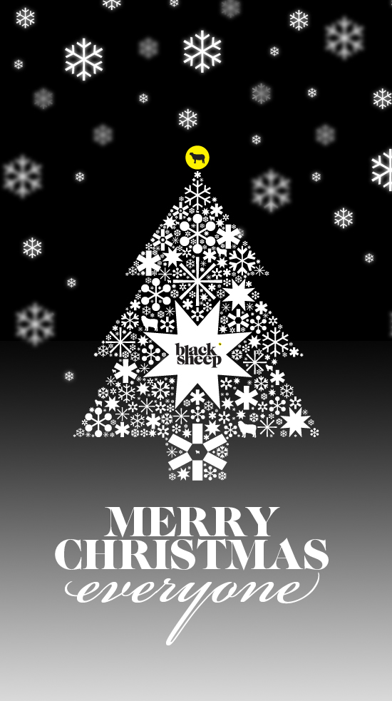 To All Of Our Clients Friends Amp Followers Merry