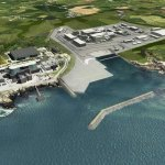 Another Welsh project dashed as Hitachi halts Wylfa plans