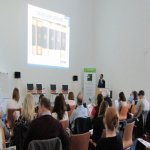 Recruiter hosts free employment law seminars across North Wales