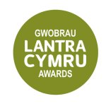 Celebrating 25 years of the Gwobrau Lantra Cymru Awards