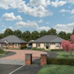 Bungalow boost for Morriston