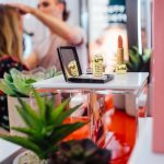 'The Beauty Society' launches at John Lewis & Partners Cardiff