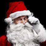 Support Bridgend's Santa Appeal 2019