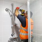 Flintshire residents praise ENGIE for refurbished homes