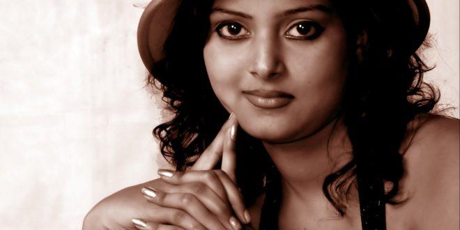 भोजपुरी फिल्मों की 'हॉट केक'