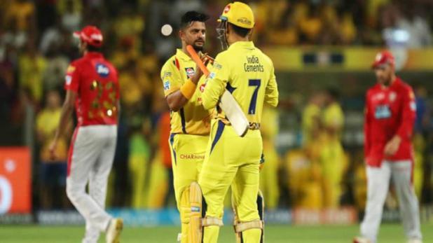 IPL में प्लेऑफ क्लीयर, राजस्थान रॉयल्स ने की 'मुफ्त' में क्वालीफाई