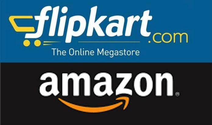 #amazon sale, #amazon, #flipkart, #flipkart offer, #online offer, #online