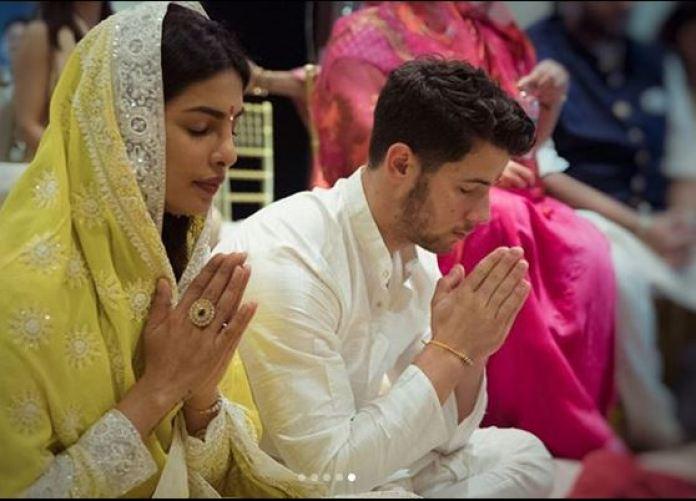 priyanka chopra and nick jonas engagement and networth