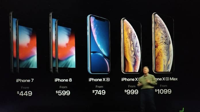 #apple, #iPhones, #iPhones Xs, #iPhones Xs Max, #iPhones Xr