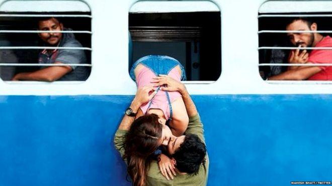 mahesh bhatt, jalebi film, film, #everlasting, #taste, #of, #love
