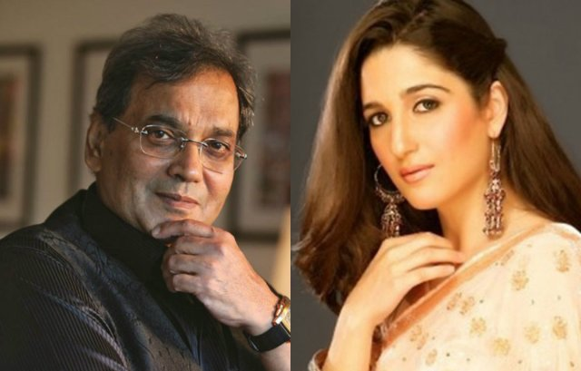 इन अभिनेत्रियों ने भी झेला है बॉलीवुड में हैरसमेंट, ममता कुलकर्णी भी हुईं हैं शिकार