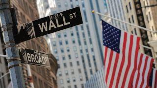 Wall Street: Μεικτά πρόσημα λόγω αβεβαιότητας-Πτώση 0,1% ο Dow