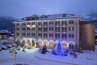 Zeus International: Επεκτείνει την παρουσία της με 6 ξενοδοχεία στην Ιταλία