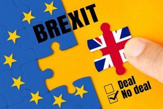 Brexit: Τετάρτη-Πέμπτη τα έκτακτα μέτρα αν δεν υπάρξει συμφωνία