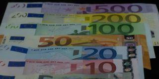 Ξεκινά η καταβολή των συντάξεων Μαρτίου - Οι υπόλοιπες πληρωμές