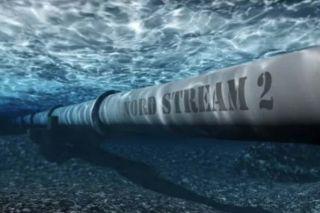 ΗΠΑ: Μία-μία αποσύρονται οι ευρωπαϊκές εταιρείες από τον Nord Stream
