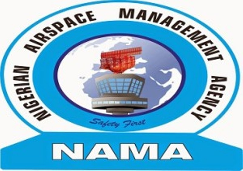 Nama Takes Delivery Of Cat 3 Ils For Lagos, Abuja Airports