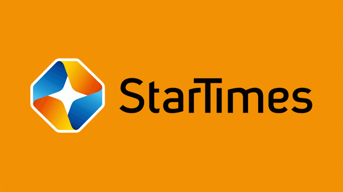 MTN, StarTimes offer subscribers special bundle