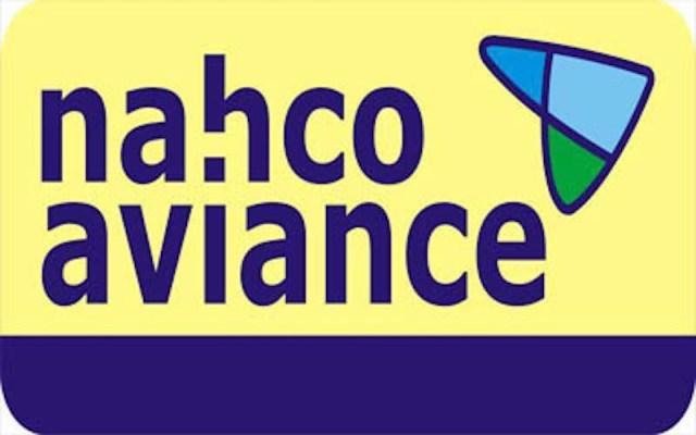 Image result for NAHCO Gets ISAGO Certification For Kano Station