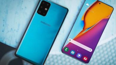 Indícios Revelam Que Galaxy S11 e Galaxy Fold 2 Podem Ter Câmera de 108 MP