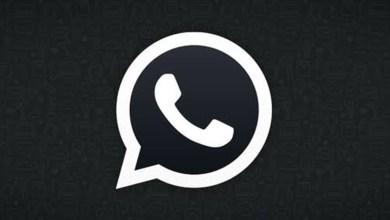 Modo Escuro do WhatsApp Já Está em Últimos Testes