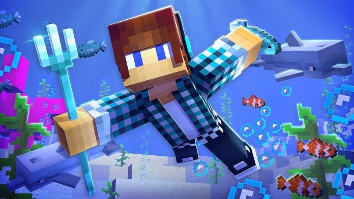 Como Baixar GRATUITAMENTE o Novo Minecraft 2020?
