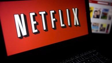Confira os Lançamentos de Abril da Netflix de 2020