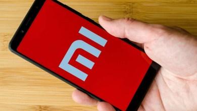10 Anos de Xiaomi, Um Pouco Sobre a Gigante Chinesa