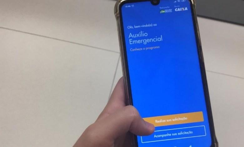 Como Fazer Cadastro Emergencial e Conseguir R$600,00
