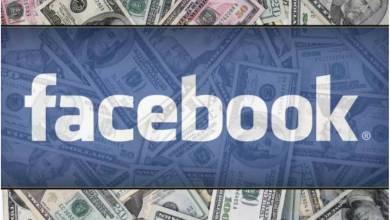 Facebook compra Giphy