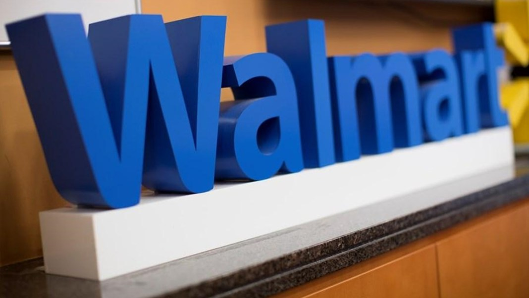 Qual o Objetivo da Walmart e Microsoft comprando o TikTok?