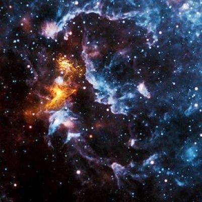 7 Novas Estrelas Por Ano