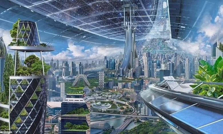 Habitats Espaciais, Uma Realidade Cada Vez Mais Próxima