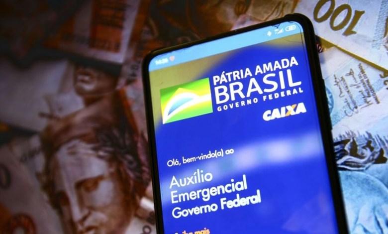 URGENTE: Auxílio Emergencial Acaba de Ser Prorrogado Até Dezembro!