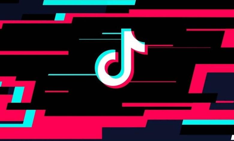 TikTok é um dos Aplicativos Mais Baixados em Setembro