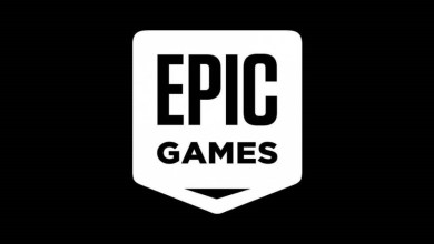 Epic Games jogos de Graça