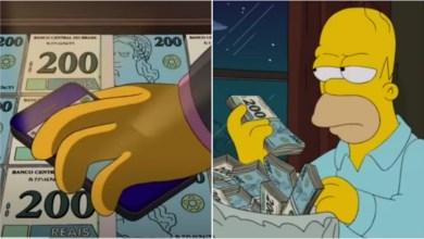 5 Previsões que que os Simpsons acertaram em 2020