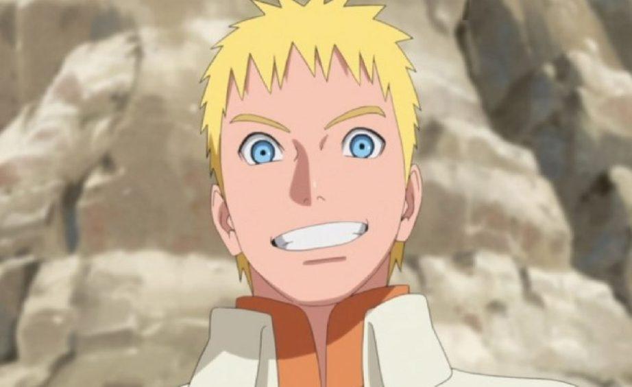 Naruto Uzumaki, Qual é o Hokage Mais Forte do Anime?