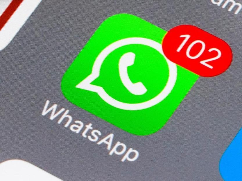 As 5 Redes Sociais Mais Usadas no Brasil em 2020, WhatsApp e Facebook