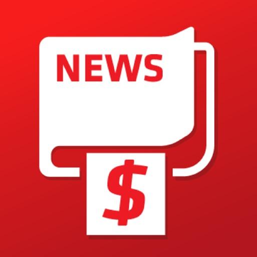 Cashzine, Aplicativos Para Saldo no Free Fire