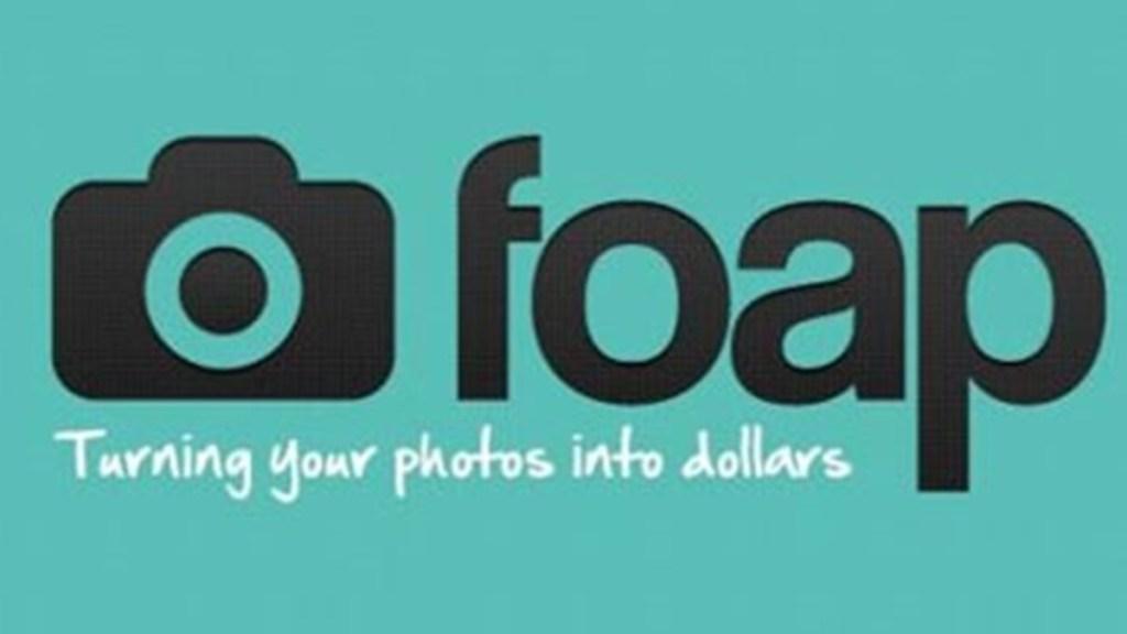 Foap, News Geek