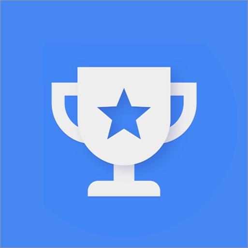Google Rewards, Aplicativos Para Saldo no Free Fire