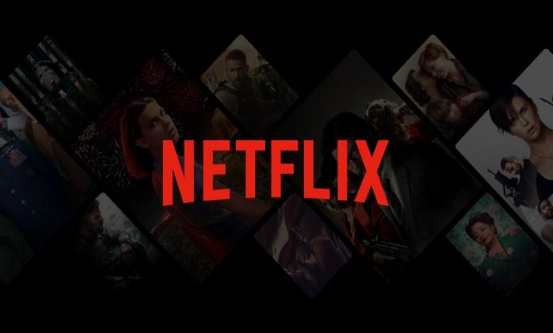 Novidades Netflix para Janeiro de 2021