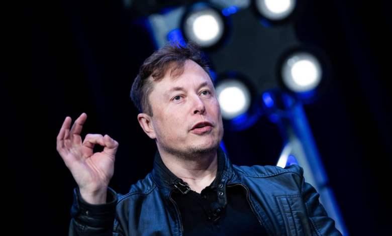 Elon Musk se Tornou Hoje o Homem Mais Rico do Mundo