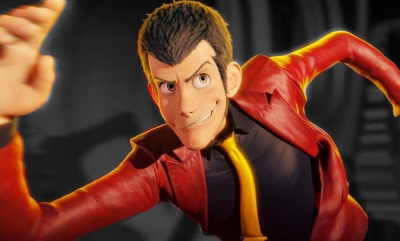 Filmes de anime Submetidos ao Oscar de Melhor Animação