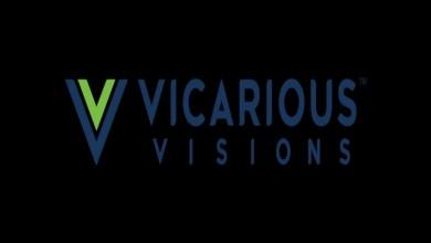 Foto/Reprodução - Vicarious Visions.