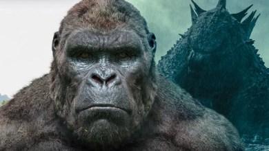 Conheça a História do King Kong e Como ele Surgiu