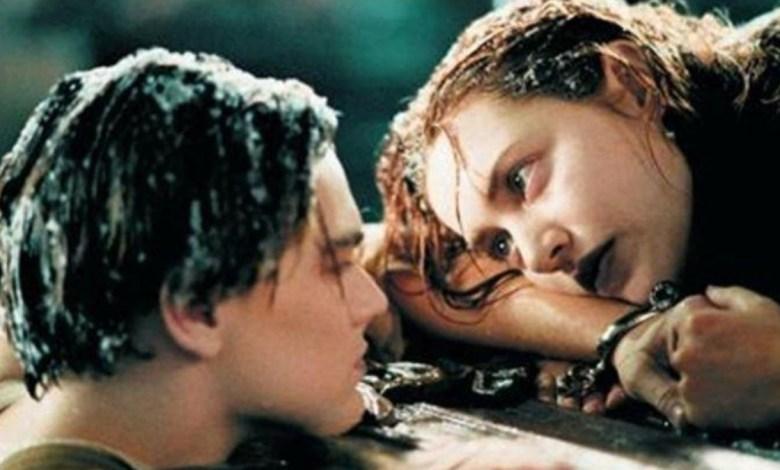 """Os 5 Melhores Filmes Românticos Para Assistir com a """"Cremosa"""""""