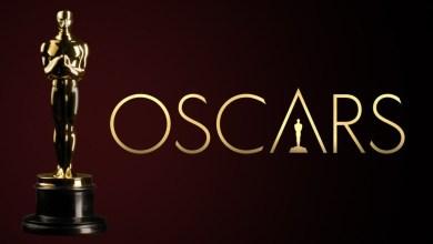 Confira quais são as animações indicadas ao Oscar 2021!