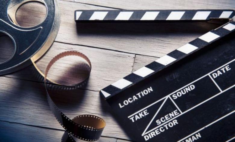 Filmes mais aguardados de 2021
